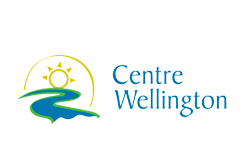 Elora & Fergus